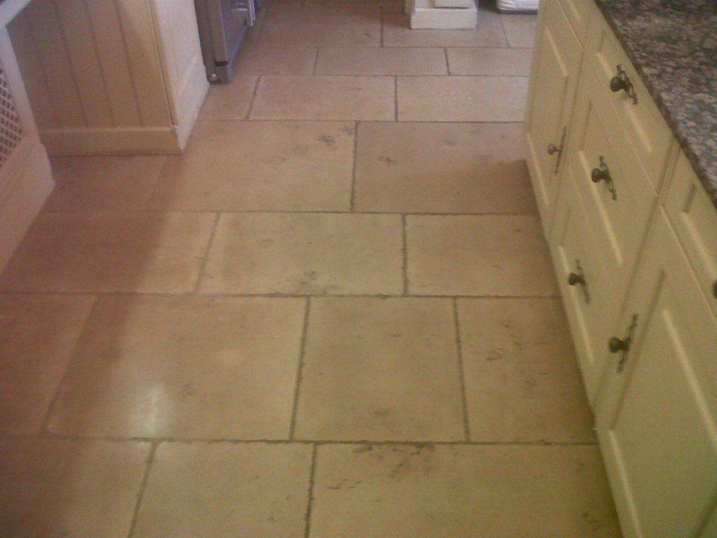 Limestone Kitchen Floor Grout Cleaning Stone Cleaning And Polishing Tips For Limestone