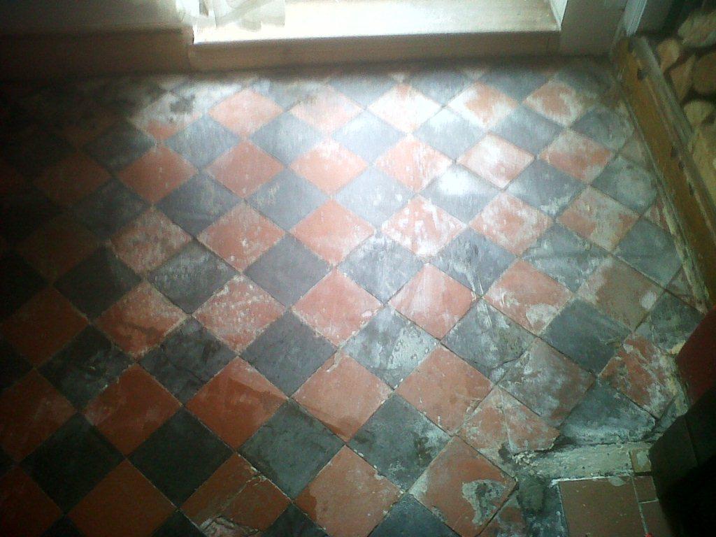 Marley Floor Tiles Matttroy