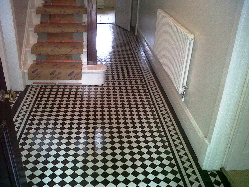 Best victorian floor tiles restoration ideas flooring area restoring victorian floor tiles gallery home flooring design doublecrazyfo Gallery