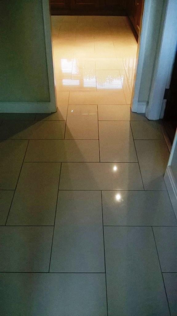Grout Colour Before Tamworth