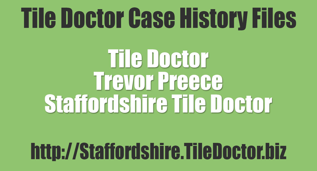 Trevor-Preece-Staffordshire-Tile-Doctor