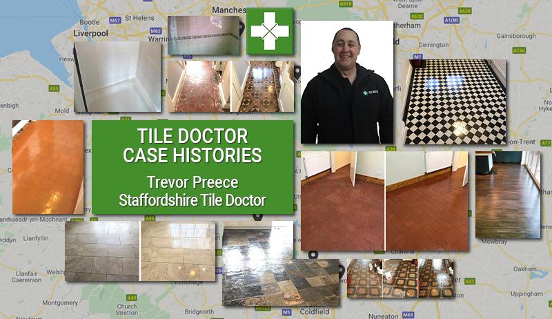 Staffordshire-Tile-Doctor